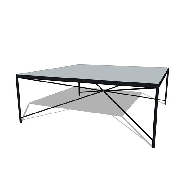 GREY Jax Table