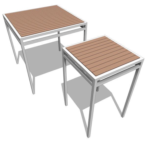 Outdoor furniture revit family best furniture 2017 for Outdoor furniture revit