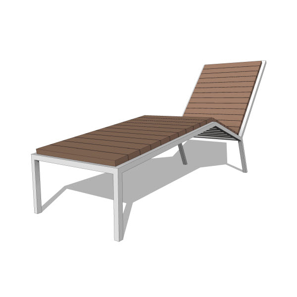 Outdoor furniture revit family best furniture 2017 for Family lounge furniture
